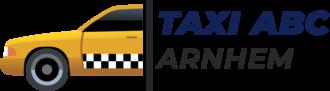 Is Taxi Arnhem Schiphol wat jij zoekt?