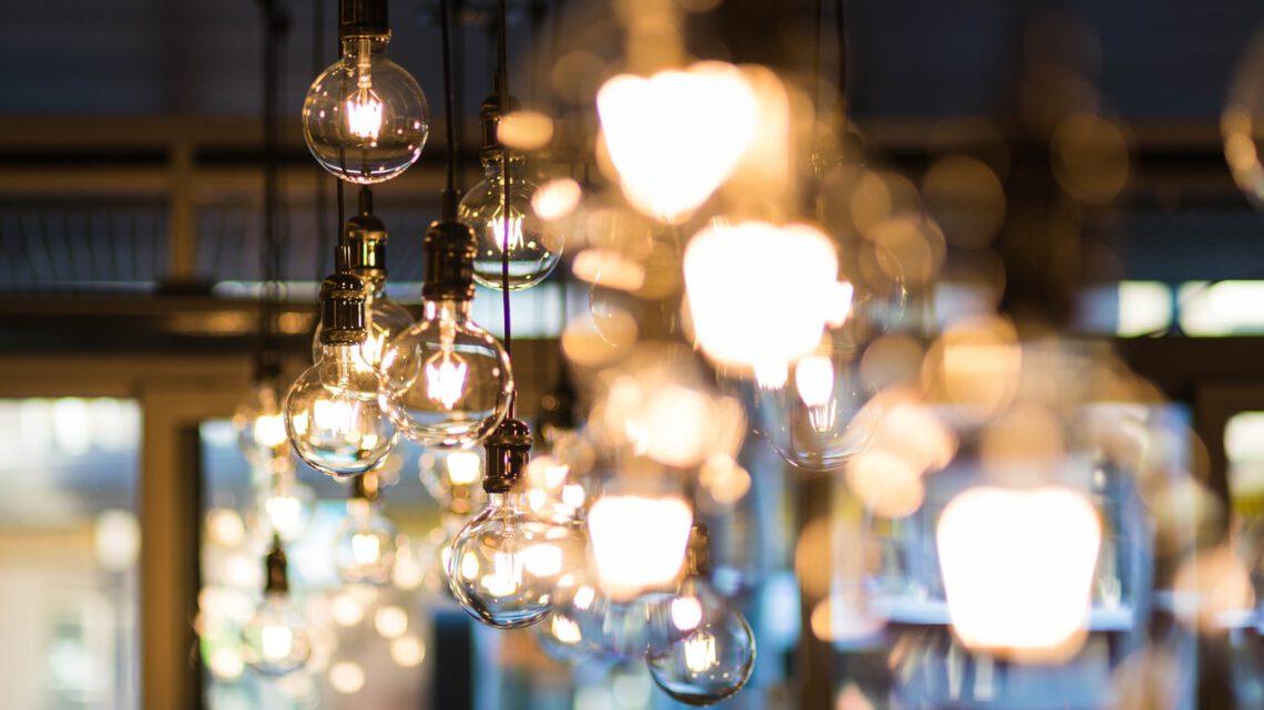 Alle voordelen van LED verlichting op een rij