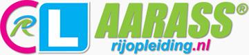 Rijschool Veenendaal met hoog slagingspercentage
