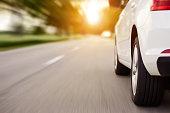 Unive autoverzekering voor jouw auto